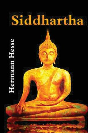 the concept of choosing a dangerous path over subjugation in the novel siddhartha by herman hesse Need writing essay about hermen hesses demain buy your personal essay and have a+ grades or get access to database of 155 hermen hesses demain essays samples.