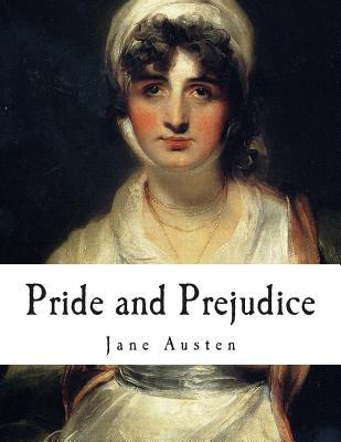 the theme of marriage in the novel pride and prejudice by jane austen Love and marriage in jane austen's theme: the novel 1780–1832 jane austen's characters are jane austen's representation of class in pride and prejudice.