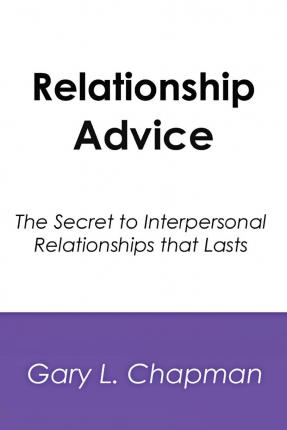 aspects of interpersonal relationships Interpersonal conflict is an inevitable part of relationships that, although not always negative, can take an emotional toll on relational partners unless they develop skills and strategies for managing conflict.