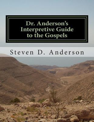 Bible studies for individual or small group study | Free pdf books