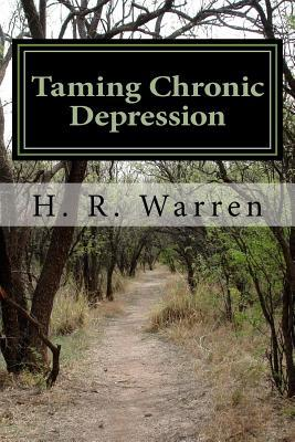 Taming Chronic Depression : Embacing the Light: Tools for Depression