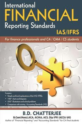 malaysia financial reporting standard book Malaysian financial reporting standards, revised third edition [lazar] on amazoncom free shipping on qualifying offers malaysian financial reporting standards.
