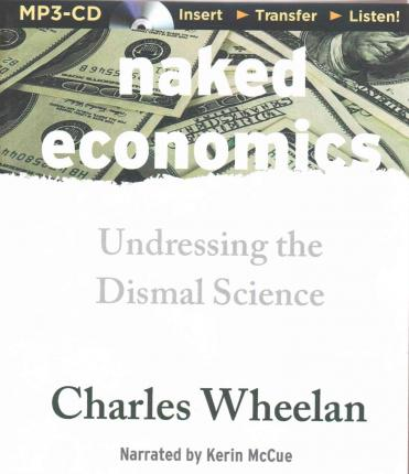 Naked Economics Ebook 44