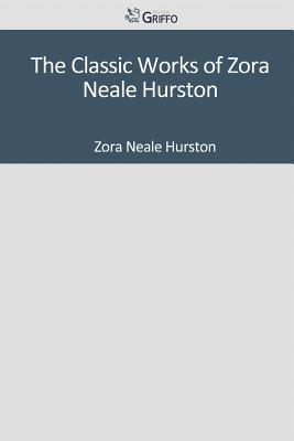 poker zora neeake hurston The plays held in the manuscript division include: cold keener, a revue (1930) de turkey and de law: a comedy in three acts (1930) the mule-bone: a comedy of negro life in three acts (1931) forty yards (1931) lawing and jawing (1931) poker (1931) woofing (1931) spunk (1935) the music division holds: meet.