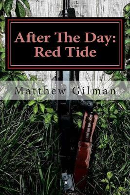 After the Day : Red Tide