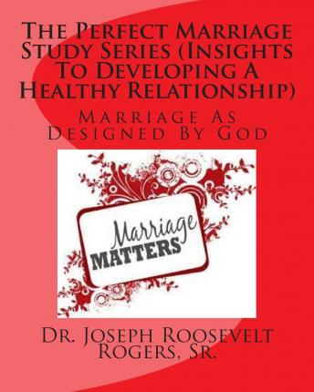 Happiness, Health, and Marriage - lds.org