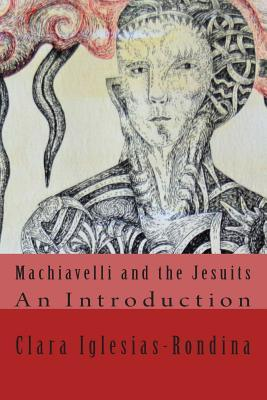 an essay on the jesuits the society of jesus Articles tagged with the society of jesus (jesuits) articles tagged with the society of jesus  we are running an essay in two parts by gonzaga university's dr.