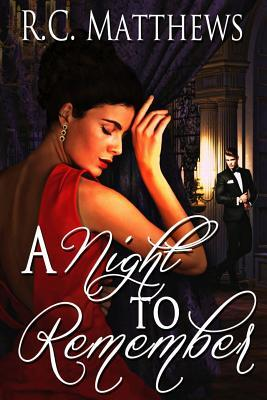 Ebook online a night to remember by r c matthews pdf 100000 a night to remember fandeluxe Document