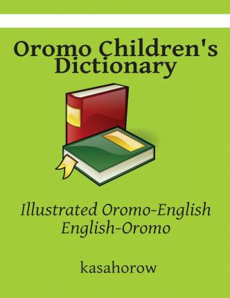 Features of this dictionary