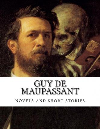 the cruelty of cimme in queen hortense a story by guy de maupassant Read the complete short stories of guy de maupassant by guy de maupassant by guy de maupassant by guy de maupassant for free with a 30 day free trial read ebook on the web, ipad, iphone and android this ebook comprises the complete short stories written by french author guy de maupassant.