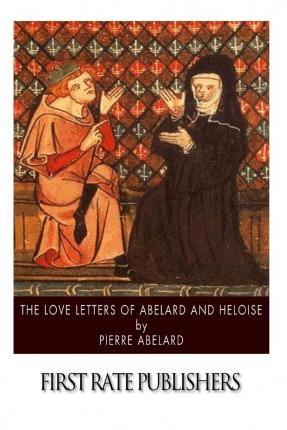 heloise and abelard 1st letter