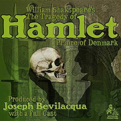 the tragedy of hamlet prince of denmark pdf