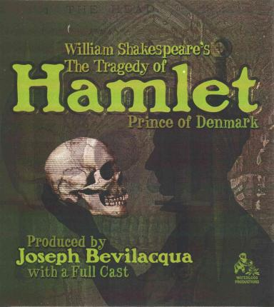 the tragedy of hamlet Excellent, very good ask around and find out what danish people are in paris—who they are, where they live and how much money they have, who their friends are.