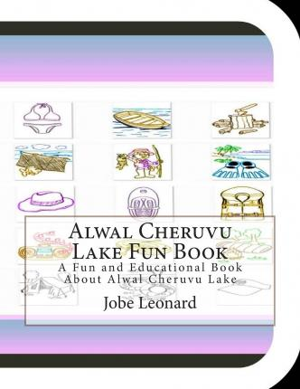 Telechargeur De Livre Pdf Alwal Cheruvu Lake Fun Book A