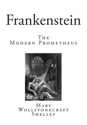 frankenstein by mary wollstonecraft shelley book report Home → sparknotes → literature study guides → frankenstein frankenstein mary shelley table of contents be book-smarter contact us legal about.