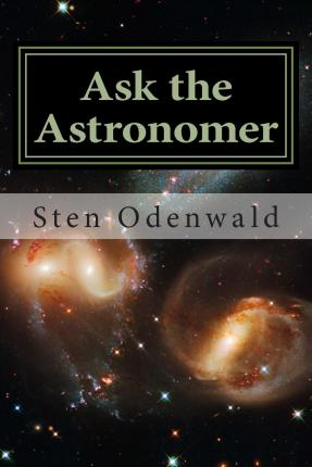 Téléchargez des ebooks gratuitement kobo Ask the Astronomer : Astronomy Cafes Most Popular FAQs (French Edition) PDF DJVU FB2
