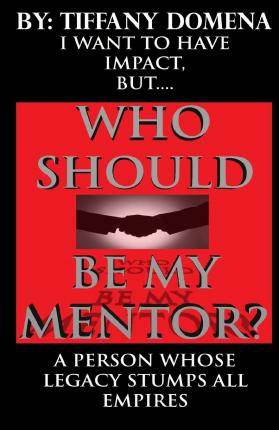 who is my mentor Report on my project mentor - question 1: what did you learn from the meeting with your project mentor, including the presentation that you gave to your project.