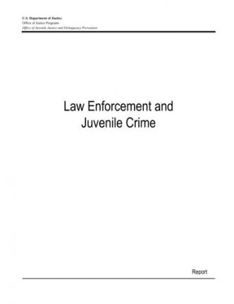 Juvenile criminal law | Online books download for free sites!