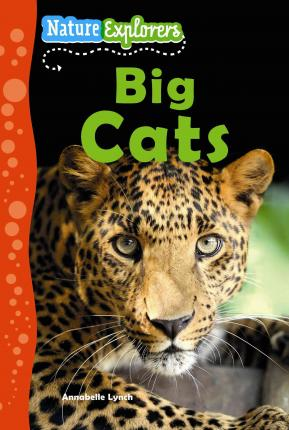 Get ebook big cats epub by annabelle lynch get free ebooks big cats fandeluxe Ebook collections