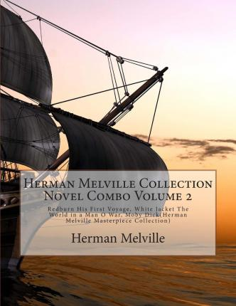 a summary of herman melvilles novel moby dick Start studying moby dick by herman melville learn vocabulary, terms, and more with flashcards, games, and other study tools.