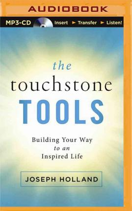 motivational touchstone
