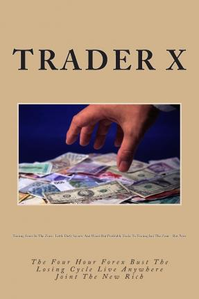 Self employed forex trader uk