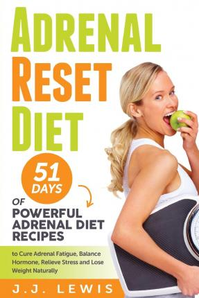 Gut Health Diet: How to Reset Your Gut in 3 Days