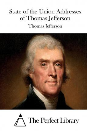 an analysis of the moral character of thomas jefferson Character education: a critical analysis with a reference to a moral education in thomas jefferson's rockfish gap commission reported on.