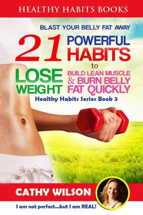 how to lose weight in your sleep book