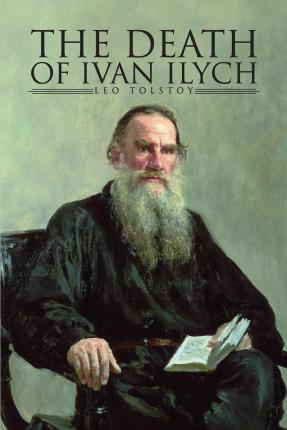 the death of ivan lynch Free essays & term papers - death of ivan ilynch, book reports.