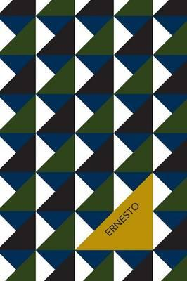 Download from library Etchbooks Ernesto, Qbert, College Rule by Etchbooks in Swedish PDF iBook