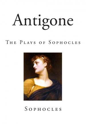 a summary of sophocles play antigone A basic level guide to some of the best known and loved works of prose, poetry and drama from ancient greece - antigone by sophocles.
