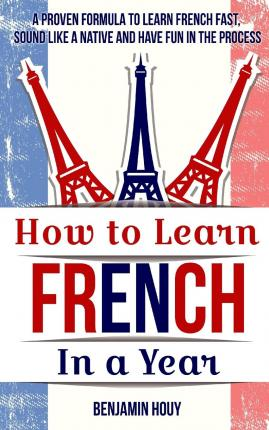 Learn french alphabet pdf file