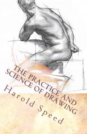 Drawing of science the download harold by speed free and practice