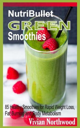 fruits basket anime healthy fruit smoothie recipes for weight loss