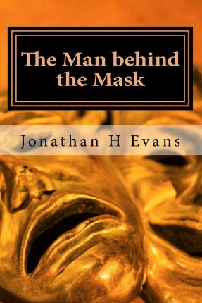 the woman behind the mask essay Behind a mask or, a woman's power by louisa may alcott searchable etext  , possibly including full books or essays about louisa may alcott written by other .
