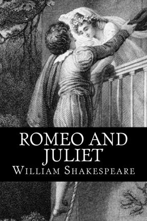 an analysis of the childhoods in romeo and juliet a play by william shakespeare By william shakespeare romeo and juliet mercutio kinsman to the prince, and friend to romeo romeo and juliet: act i.