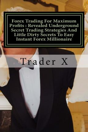 Forex trading for maximum profit pdf download