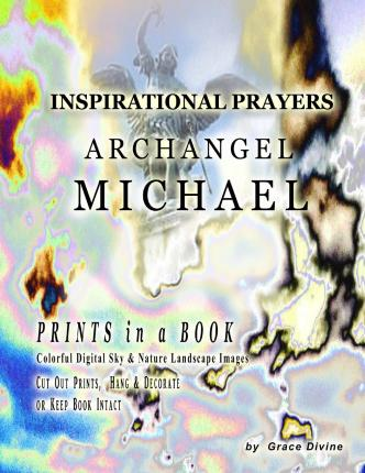 Prayer | Books Free Download Websites