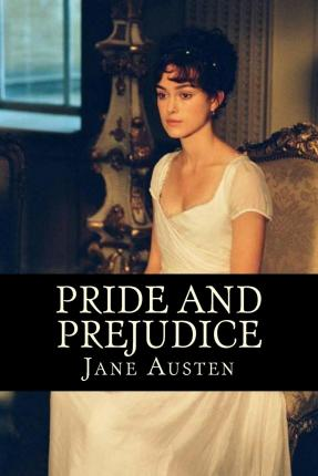 An analysis of the irony in jane austens pride and prejudice