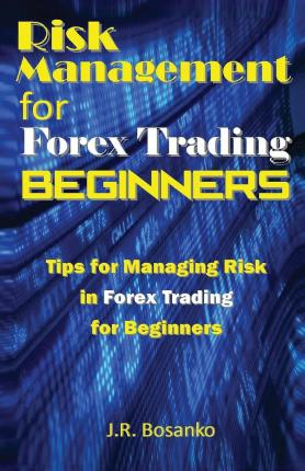 Risk management trading in forex