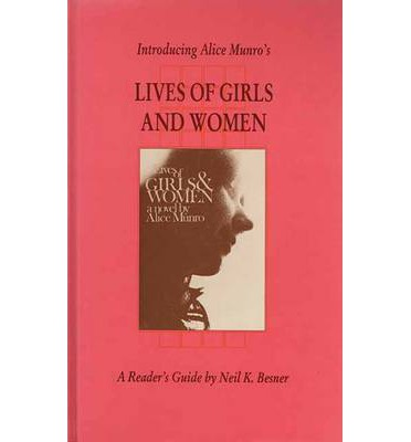 book lives of girls and women - HD 934×1500
