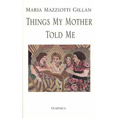 maria mazziotti gillan Content filed under the maria mazziotti gillan category.