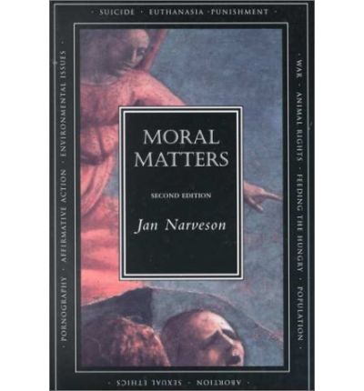 pornography and the moral dimensions of Christian ethics on pornography pornography is a serious moral concern of the time ethics helps us to critically examine the basis of these claims and goals yet nothing has come out from the theological-ethical circle the issue of pornography is untouched.