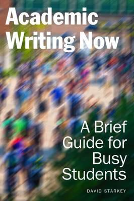 creative writing four genres in brief by david starkey In creative writing: four genres in brief, david starkey offers some solutions to the challenges of teaching four genres in brief / david starkey.