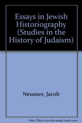 jewish essays Judaism judaism cannot be considered a mere religion it embraces not only the belief, but the whole culture and lifestyle of jewish nation judaism is considered a monotheistic religion, which means that it is represented and one and only existing god, as opposed to religions that see the existnce of several mostly equal gods.