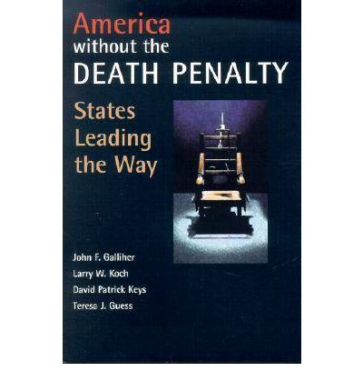 death penalty america 7 9 1 3 5 7 9 1 3 5 7 9 1 3 5 7 9 1 us death sentences per year scientific consensus on death penalty deterrence, evolution and climate change (percent of scientists who agree) 70% 20% do you feel that the death penalty acts as a deterrent.