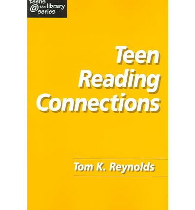 Teen Connections 88