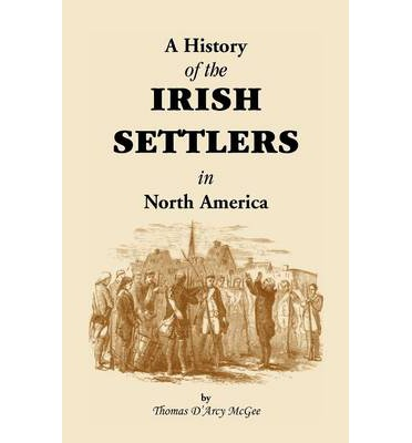 a history of early settlers in austin texas The recorded history of austin, texas, began in the 1830s when anglo-american settlers arrived in central texas in 1837 settlers founded the village of waterloo on the banks of the colorado river, the first permanent settlement in the area.