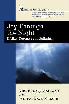 Joy Through the Night
